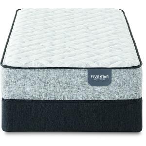 Bloomfield Cushion Firm Mattress