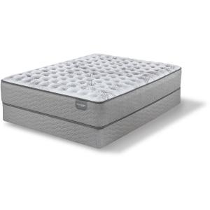 Fullerton Foam Firm Memory Foam