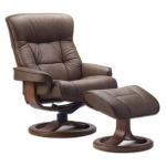 Bergen Chair LG
