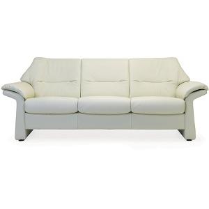Grip FSL (low back), 1/2/3 seats