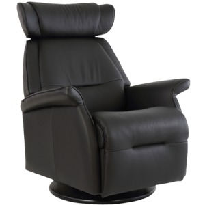 Miami Swing relaxer Large