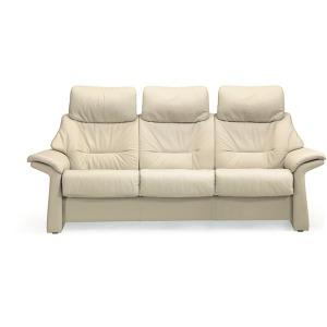 Grip FSH (high back), 1/2/3 seats