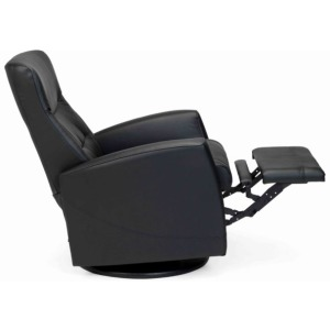 Oslo Swing relaxer Manual Small