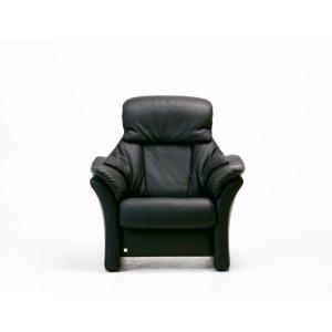 Alfa FSH (high back), 1/2/3 seats