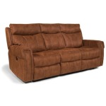Wyatt Power Reclining Sofa