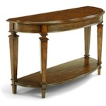 Oakbrook Sofa Table