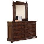 Aberdeen Dresser