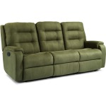 2810-62 in fabric 407-01