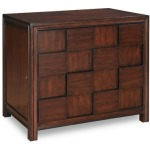 Landon Lateral File Cabinet