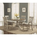 W1147-834_room-set-4-chairs_WD0303.jpg