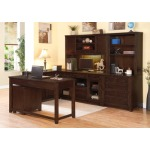 Theodore Lateral File Cabinet