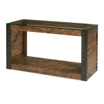 Bridgewater Sofa Table
