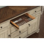 W1147-826_silverware-drawer_WD0321.jpg