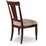 Brendon Side Chair