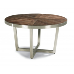 Axis Cocktail Table