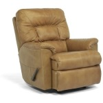 Great Escape Rocking Recliner