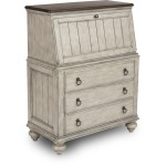Plymouth Executive Credenza