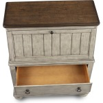 W1347-721 drawer detail