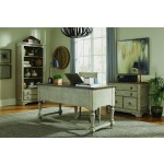 W1347 Plymouth Home Office Group Lifestyle