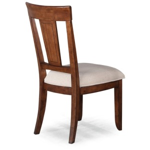 River Valley Side Chair
