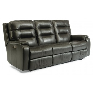 ARLO PWR SOFA/LUMBAR/HEADREST