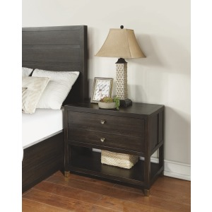 Cologne Open Nightstand