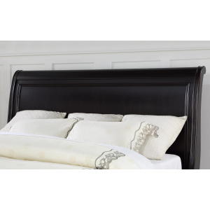 Camberly King Sleigh Headboard
