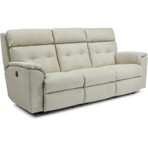 Mason Power Reclining Sofa