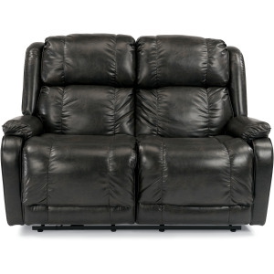 Marcus Reclining Loveseat