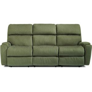 Rio Reclining Sofa
