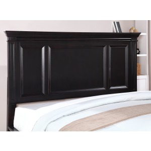Camberly King Panel Headboard