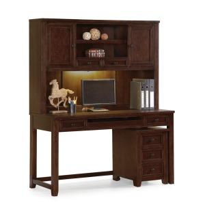 Theodore File Cabinet