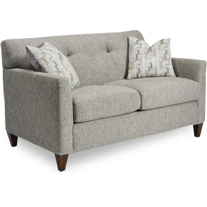 Sutton Loveseat