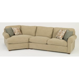Randall 2 PC Sectional