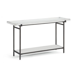 Stillwater Sofa Table