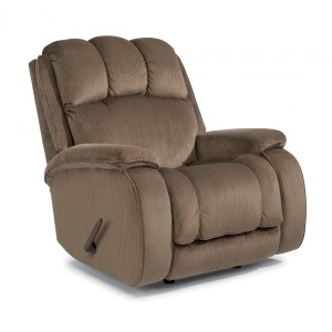 Huron Rocking Recliner
