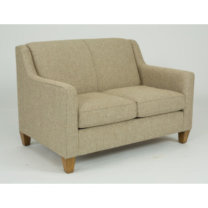Holly Loveseat