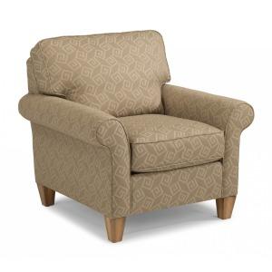 Westside Fabric Chair