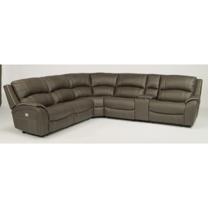 Marina 6PC Sectional