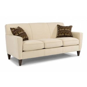 Digby Fabric Sofa