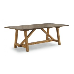 Tahoe Rectangular Dining Table