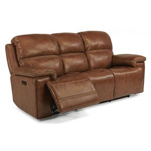 Fenwick Power Reclining Sofa