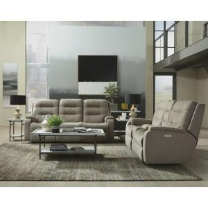 Arlo 2PC Living Room Set