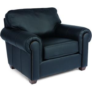 Carson Chair