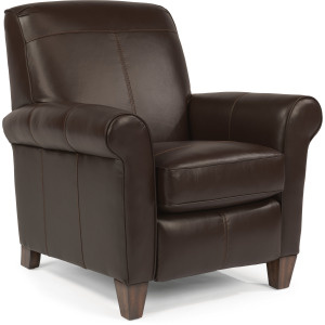 Dana Power High-Leg Recliner