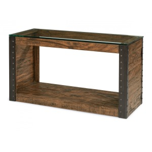 Bridgewater Sofa Table