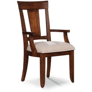 River Valley Arm Chair