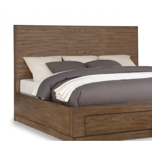 Maximus King Headboard