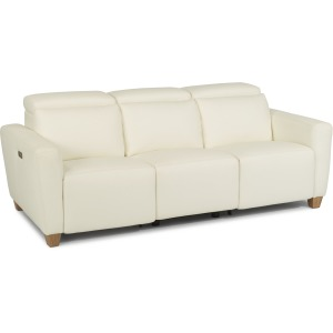 FLE 1309 3Pc PWR Sofa