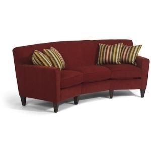 Digby Conversation Sofa